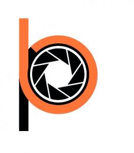 logo final orange